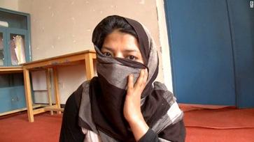 111127092538-afghan-rape-victim-gulnaz-story-top