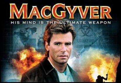 Macgyver 2-27-13