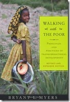 walkingwiththepoor