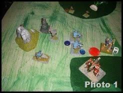 big-game-4-1451_thumb3_thumb