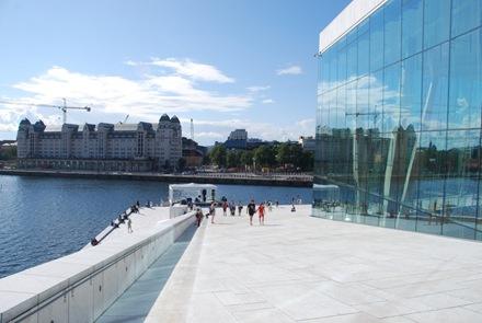 edificio-moderno