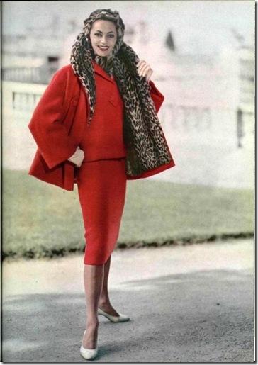 1957 2 Patau