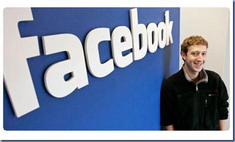 facebook_founder_168214779