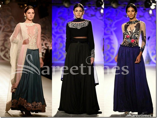 Varun_Bahl_Collection(6)