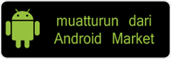 muatturun-m-mathurat-dari-android-market[10]