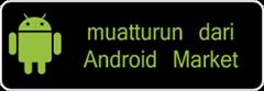 muatturun-m-mathurat-dari-android-market[10]