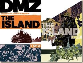 DMZ-Vol.07-WarPowers-Content1-Island