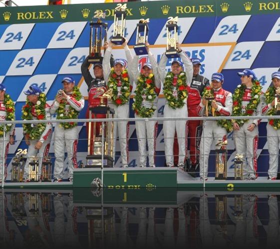 24 Heures du Mans 2012 - Dimanche-17_w580_h387