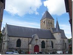 2012.07.14-006 église Saint-Martin