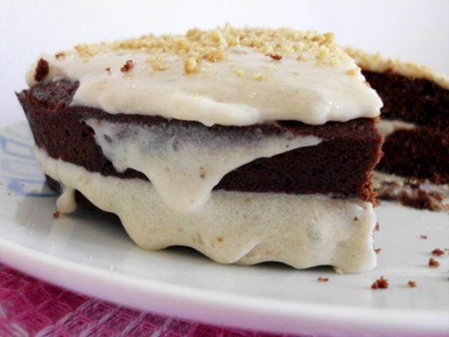 toasted-marshmallow-frosting1