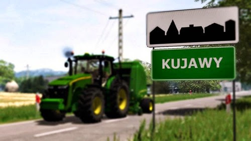 kujawska-village-mappa-farming-simulator-2013