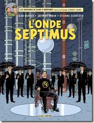 Blake-et-Mortimer-tome-22--LOnde Septimus