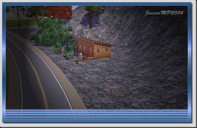 Screenshot-985