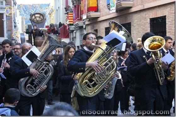 BocairentMC2013 elSocarraet  © rfaPV (6)