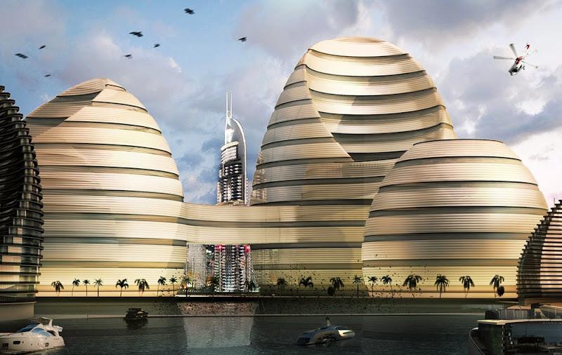 02-organic-cities-luca-curci-architects.jpg