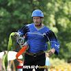 2012-06-16 msp sadek 052.jpg