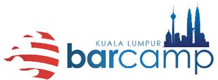 BarCampKL-2011-Cyberjaya