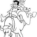 rodeo-1.jpg