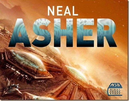 NealAsher-NightShadeBooks