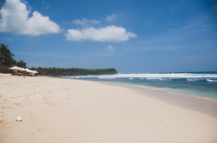 Bali2012_0187