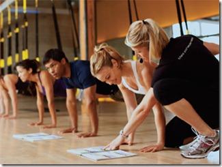 corso-formazione-fitness