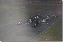 VI etapa III Campeonato(61)