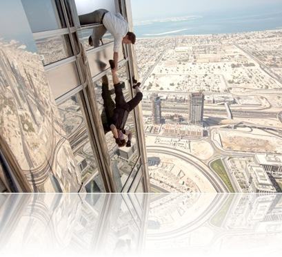mission impossible ghost protocol burj snyder paramount 615