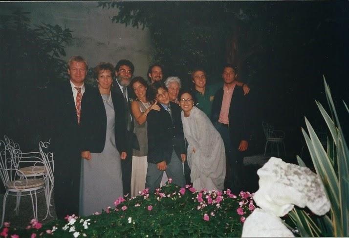1999 03 (4 set matrimonio babbo&marina) (11)