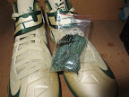 nike zoom soldier 6 pe svsm alternate home 5 04 Nike Zoom LeBron Soldier VI Version No. 5   Home Alternate PE