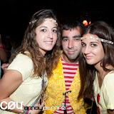 2013-07-20-carnaval-estiu-moscou-427