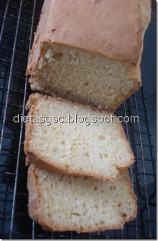 pão 006