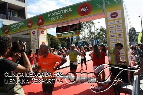 maratonaPorto2013(10)