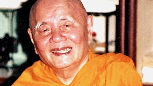 bbc-hoa-thuong-thich-minh-chau (1)