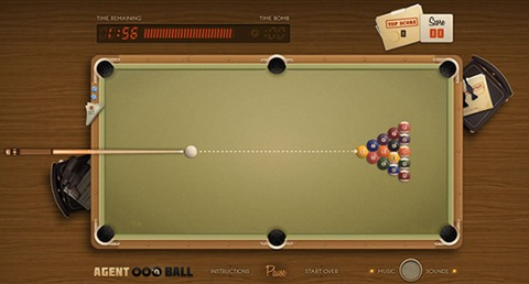 html5-games-agent-8-ball