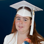 2012 Graduation - DiPerna_CHS_2012_017.jpg