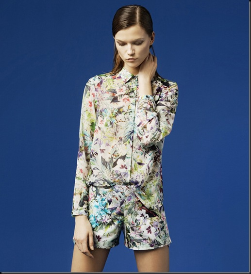 zara-lookbook-febrero-2011a