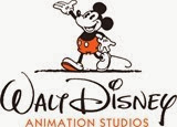 Walt-Disney-Animation-Studios-logo_t