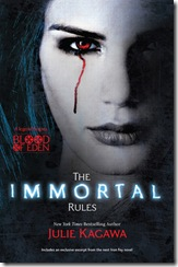 theimmortalrules