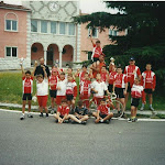 2001_GIOVANISSIMI.jpg