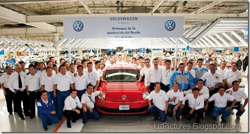 2012-volkswagen-beetle-production