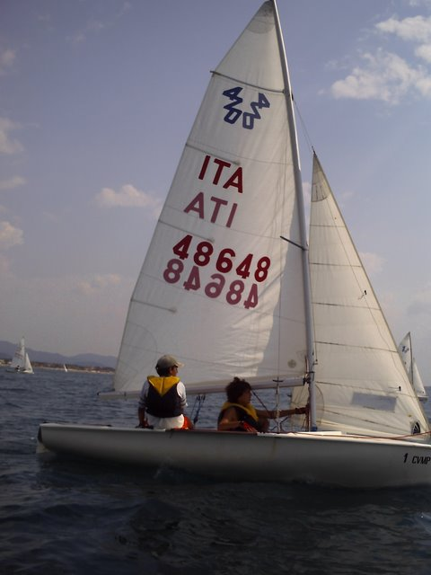 PICT0012.JPG