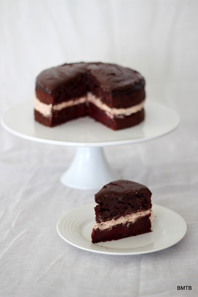 Chocolate Beetroot Cake by Baking Makes Things Better (6)