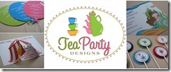 TeaPartyDesigns