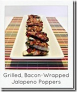 Grilled-Bacon-Jalapeno-Poppers4