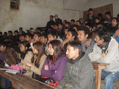 ascol kathmandu (1)