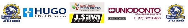 Patrocinadores_2013