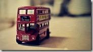 Entrep bus