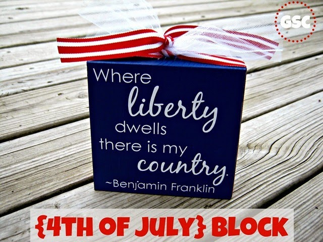 4th-of-July-block_thumb1