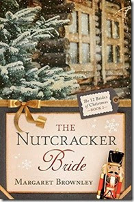 the nutcracker bride