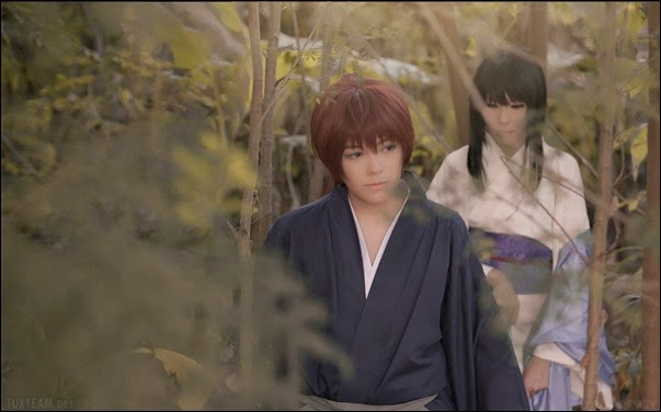 kenshin_and_tomoe__with_you_by_behindinfinity-d894asa